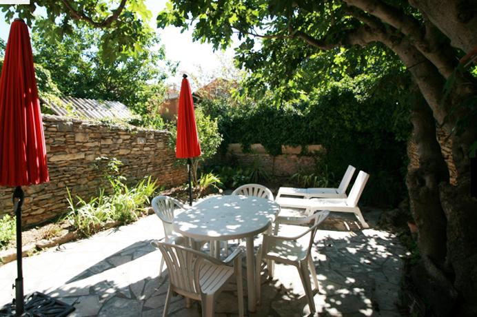 Ventoux Immo Provence, a vendre, immobilier belge