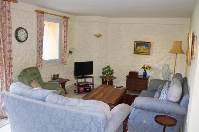 agence immobilière belge à Crillon le Brave, a vendre mas, villa de luxe, maison de village
