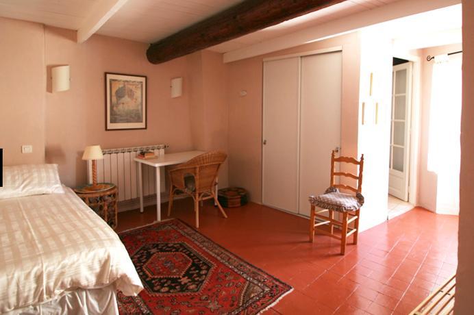 vente villa, région Luberon, Mont Ventoux, PACA, Vaucluse