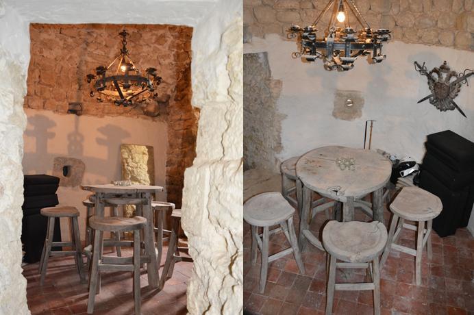 vastgoed kopen in de Provence, Zuid-Frankrijk, via Belgen, Belgisch immokantoor