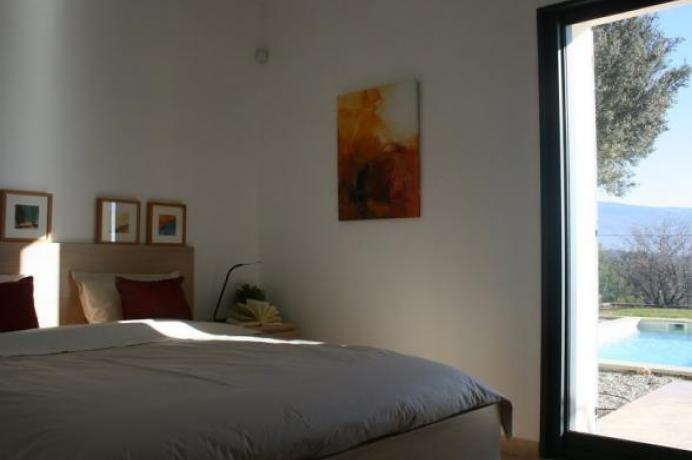 location de maisons de vacances en Provence, Vaucluse, Mont Ventoux et Luberon