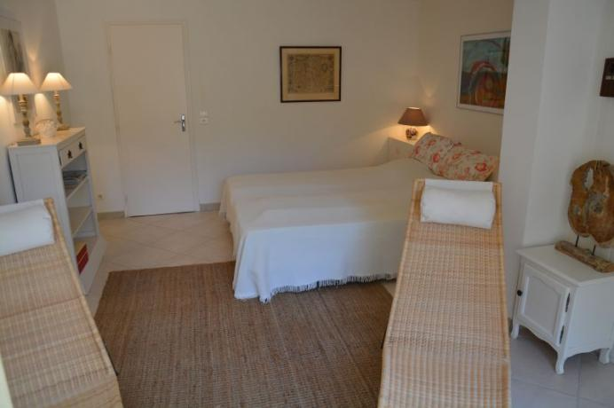 Provence, location des maisons de vacances région Mont Ventoux et Luberon