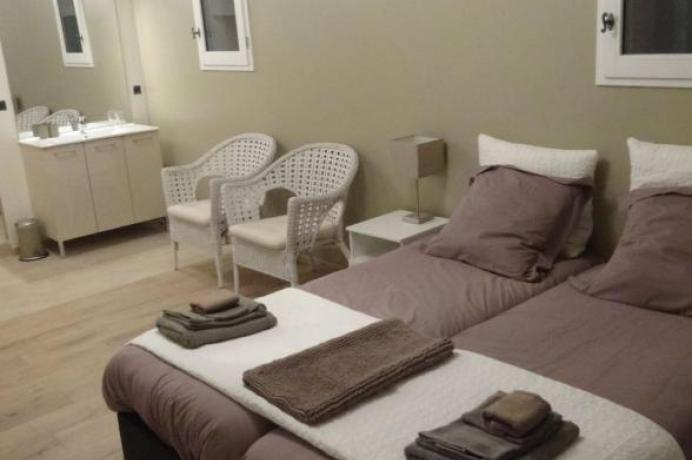 vakantie Provence, huis huren voor 12 personen van Belgen, Vlamingen