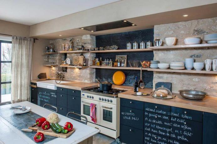 villa à vendre à louer en Provence