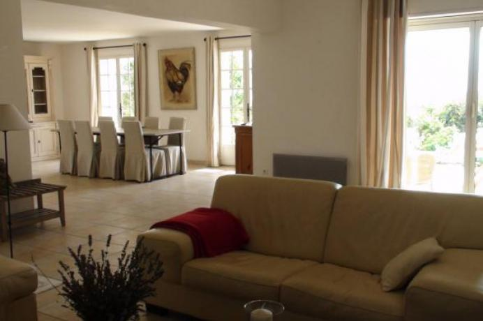 real estate agency in Provence, vacation home Luberon