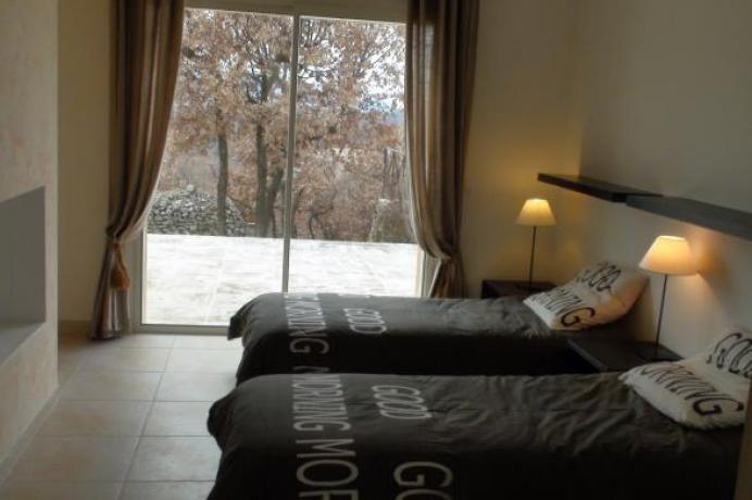 Belgisch vastgoedmakelaar in de Provence, Mont Ventoux