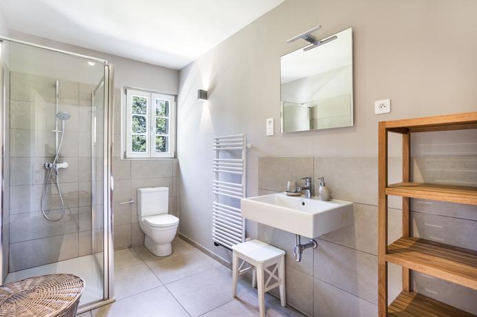 vakantiewoning voor vakantieverhuur in Provence, Luberon, Bonnieux