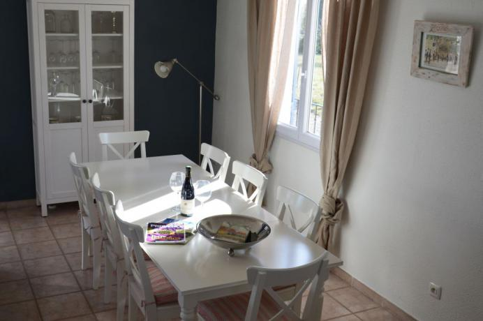 luxury villa for sale in Provence, Mont Ventoux region