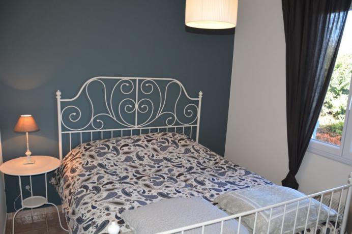 luxe vakantiehuis huren in de Provence voor 8 personen, 4 slaapkamers