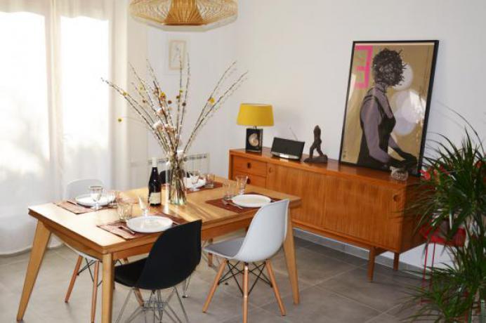 vakantie in Zuid-Frankrijk, aankoop, verkoop, verhuur via Belgische makelaar