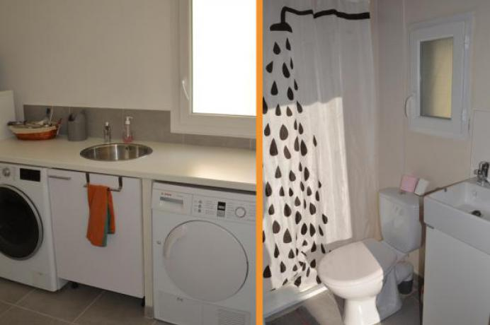 holiday rentals provence, south of france