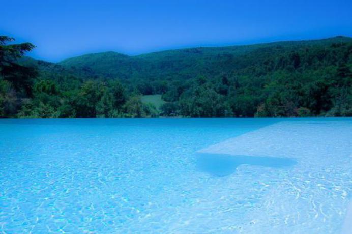 ruime villa grote groeps vakantie huren Provence