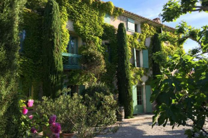 rentals real estate Ventoux Immo Provence