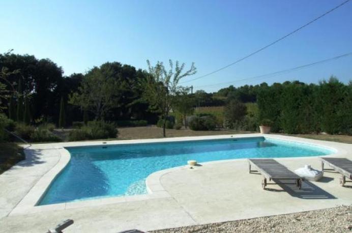 huren kopen in Zuid-Frankrijk, vakantie huis