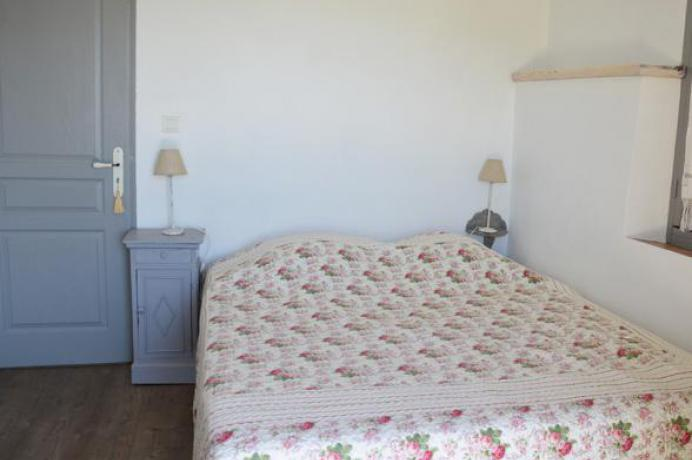 holiday home for rent in near Avignon and Carpentras