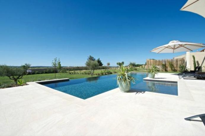 holiday home provence vacation rentals