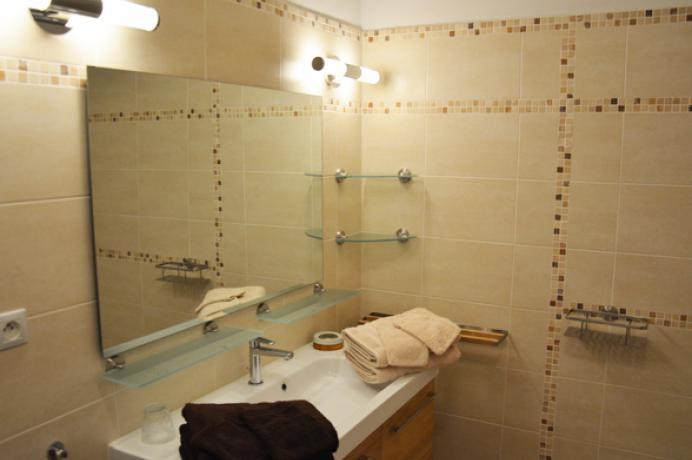 luxe villa te huur in de Provence met veel privacy