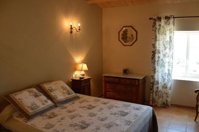 vakantiewoning huren met 5 slaapkamers in Zuid-Frankrijk