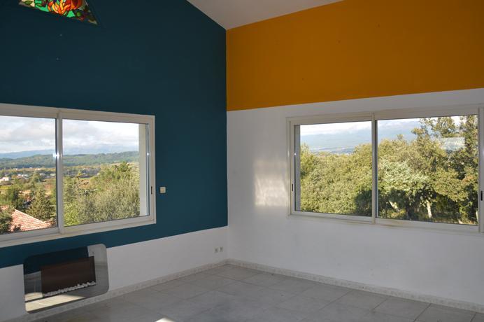 aankoop huis in Provence, Mont Ventoux, vente maison de village