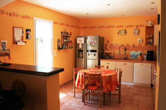 buy holiday home 4 bedrooms 2 bathrooms