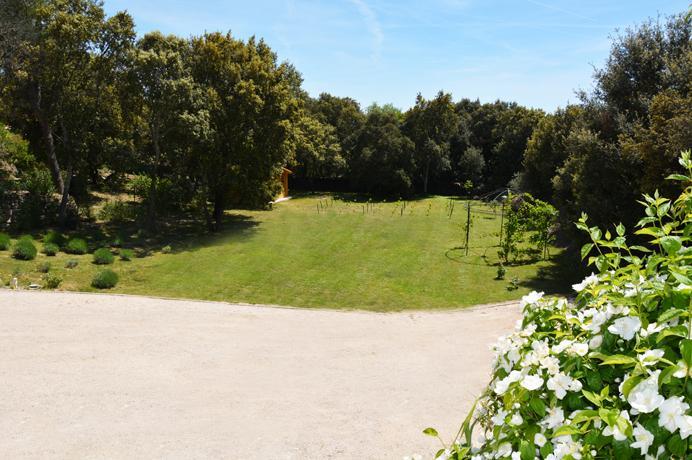 vente maison, 6 pièces avec un grand jardin