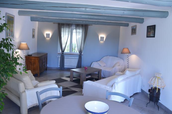 vente maison à Beaumes de Venise, agence immobilière, ventoux immo provence luberon