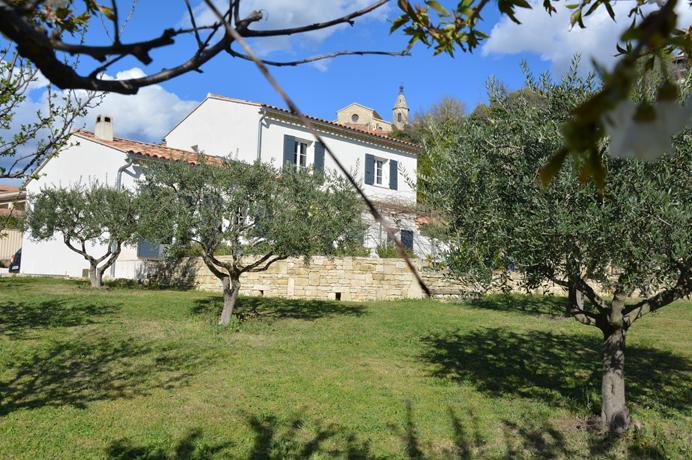 vastgoed kopen in de Provence bij Belgisch makelaar
