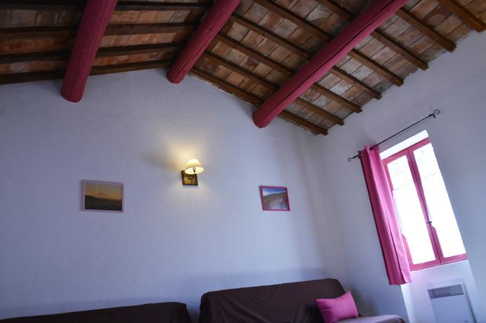 low budget real estate for sale southern france