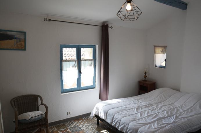 for sale village house near Mont Ventoux