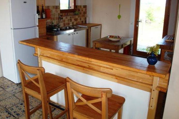 acheter un domaine viticole à Visan Richerenches Grignan avec maison et truffièree