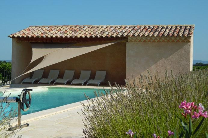 dream home in Provence for sale