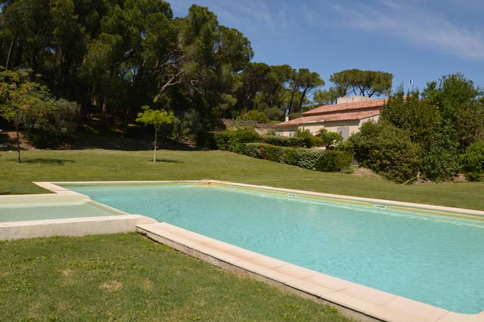 for sale, luxury real estate Provence, South of France