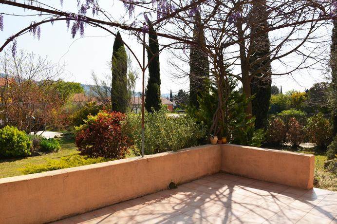 investeren vastgoed Provence, grote villa kopen met zwembad, Mont Ventoux