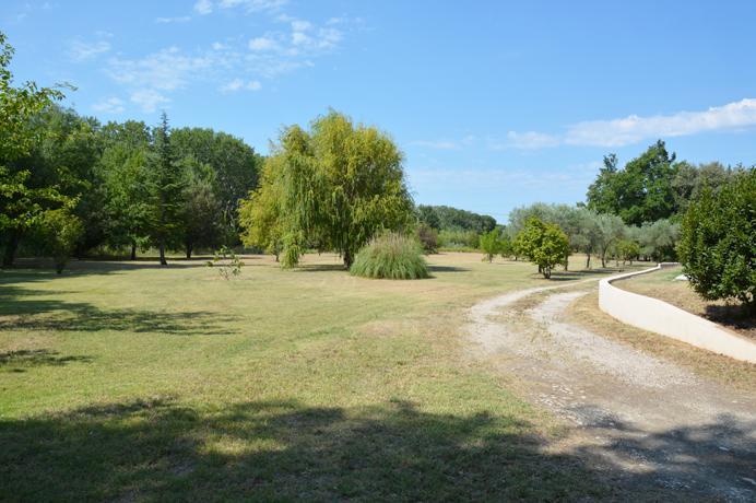 vastgoed kopen via Belgisch immo kantoor in de Provence, Vlaams makelaar, advies