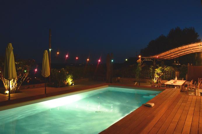 ruime villa met zwembad te koop in het hart van de Provence, Ventoux immo Provence