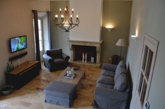 luxe villa te koop in de Provence, vastgoed Provence, Zuid-Frankrijk