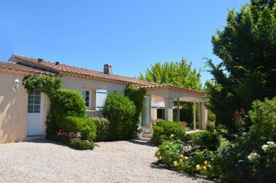 maison à vendre Mormoiron, Bédoin, huis kopen in de provence aan de Mont Ventoux agence immobilière Ventoux Immo Provence