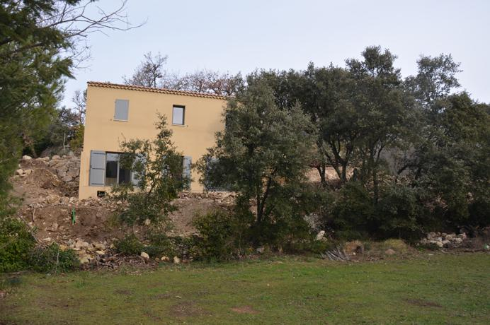 luxury real estate, villa for sale in Provence, South of France