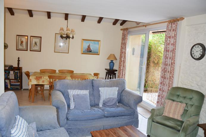 a vendre mas, villa de luxe, maison de village des Belges en Provence, Mont Ventoux
