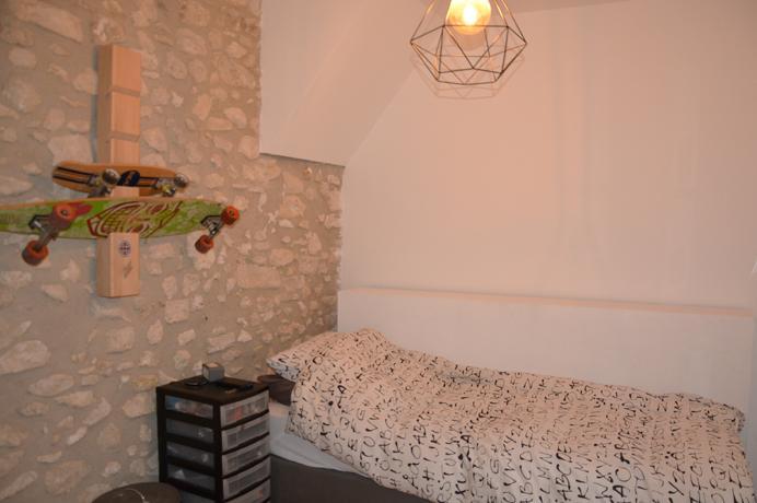 prachtige dorpswoning kopen in de Provence, Zuid-Frankrijk met 5 slaapkamers