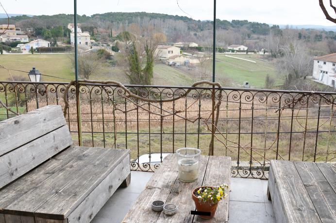 huis in Bédoin kopen, Zuid-Frankrijk, Mont Ventoux , investeren in de Provence