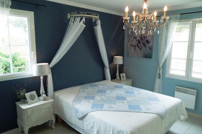 luxe villa's kopen en huren via Belgisch immokantoor, makelaar in de Provence