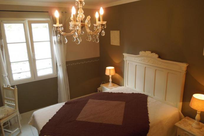 acheter immobilier en Provence