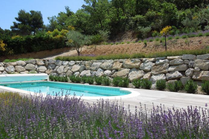 holiday home provence vacation rentals mont ventoux
