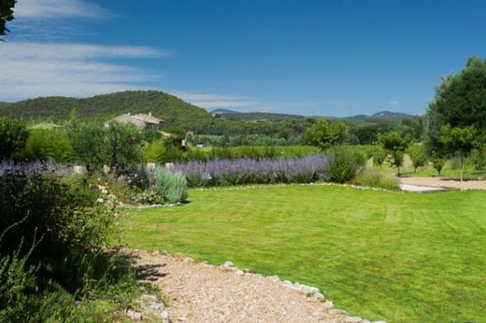 location saisonnière en Provence, Vaucluse, Mont Ventoux, Luberon