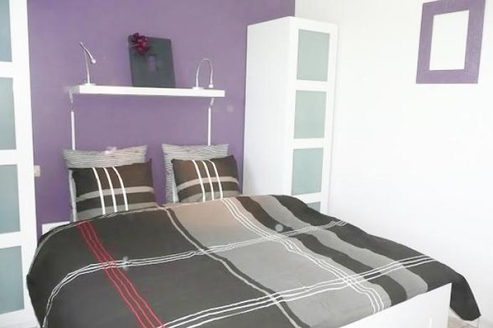 maison de vacances de luxe au pied du Ventoux pour 8 personnes avec cuisine extérieure et piscine chauffée