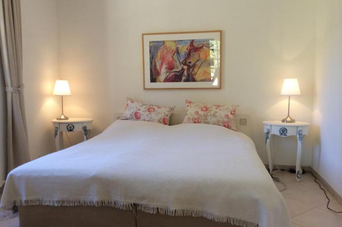 location maison de vacances 8 personnes avec piscine chauffée et vue panoramique sur le Mont Ventoux, Vaucluse, Provence