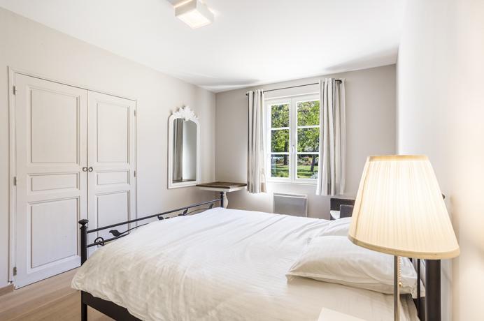 groot vakantiehuis huren in Provence, Luberon, Bonnieux