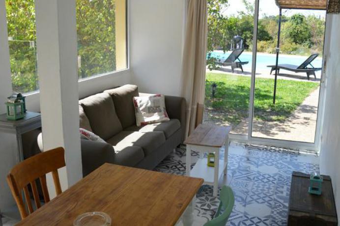 louez votre maison de vacances en Provence avec une agence immobilière agréé