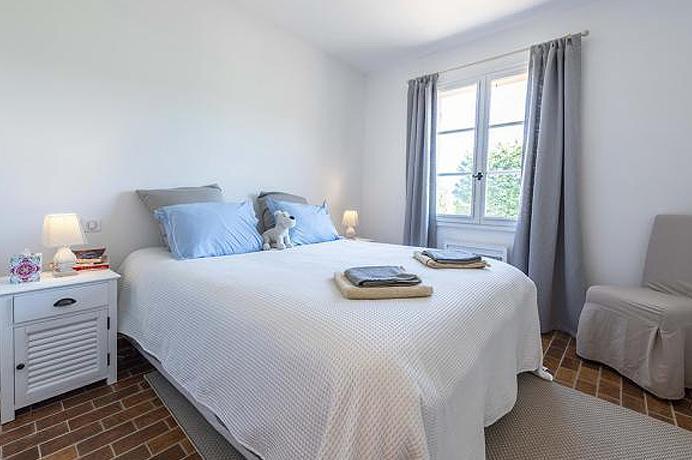 aankoop huis via Belgisch makelaar, immokantoor in de Provence, Zuid-Frankrijk